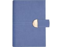 ecd48f67280 Compact blått konstläder -4219 – Lindh's Kontorsmaterial